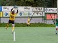 JK Kalev - FC Levadia U21 (29.07.17)-0580
