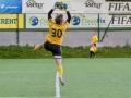 JK Kalev - FC Levadia U21 (29.07.17)-0581