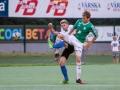 JK Kalev - FC Levadia U21 (29.07.17)-0592