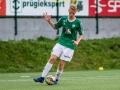 JK Kalev - FC Levadia U21 (29.07.17)-0600