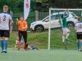JK Kalev - FC Levadia U21 (29.07.17)-0617