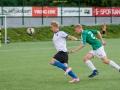 JK Kalev - FC Levadia U21 (29.07.17)-0624