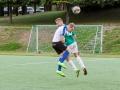 JK Kalev - FC Levadia U21 (29.07.17)-0645