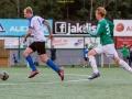 JK Kalev - FC Levadia U21 (29.07.17)-0647