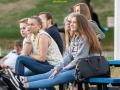 JK Kalev - FC Levadia U21 (29.07.17)-0653