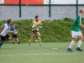JK Kalev - FC Levadia U21 (29.07.17)-0665