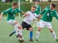 JK Kalev - FC Levadia U21 (29.07.17)-0672