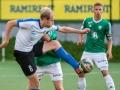JK Kalev - FC Levadia U21 (29.07.17)-0678
