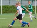 JK Kalev - FC Levadia U21 (29.07.17)-0682