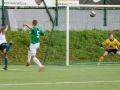 JK Kalev - FC Levadia U21 (29.07.17)-0686