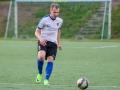 JK Kalev - FC Levadia U21 (29.07.17)-0695