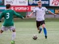 JK Kalev - FC Levadia U21 (29.07.17)-0701