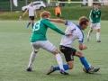 JK Kalev - FC Levadia U21 (29.07.17)-0703