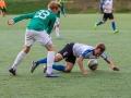 JK Kalev - FC Levadia U21 (29.07.17)-0705