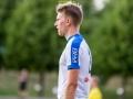 JK Kalev - FC Levadia U21 (29.07.17)-0713