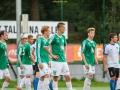JK Kalev - FC Levadia U21 (29.07.17)-0714