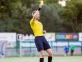 JK Kalev - FC Levadia U21 (29.07.17)-0715
