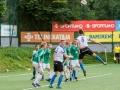 JK Kalev - FC Levadia U21 (29.07.17)-0726