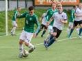 JK Kalev - FC Levadia U21 (29.07.17)-0731