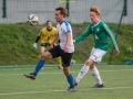JK Kalev - FC Levadia U21 (29.07.17)-0737