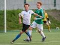 JK Kalev - FC Levadia U21 (29.07.17)-0738