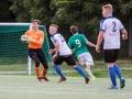 JK Kalev - FC Levadia U21 (29.07.17)-0752