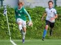 JK Kalev - FC Levadia U21 (29.07.17)-0755