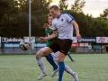 JK Kalev - FC Levadia U21 (29.07.17)-0759