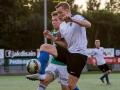 JK Kalev - FC Levadia U21 (29.07.17)-0760
