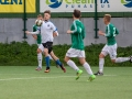 JK Kalev - FC Levadia U21 (29.07.17)-0766
