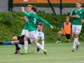 JK Kalev - FC Levadia U21 (29.07.17)-0769
