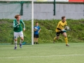 JK Kalev - FC Levadia U21 (29.07.17)-0770