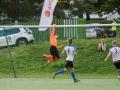 JK Kalev - FC Levadia U21 (29.07.17)-0772