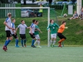 JK Kalev - FC Levadia U21 (29.07.17)-0775
