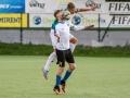 JK Kalev - FC Levadia U21 (29.07.17)-0781