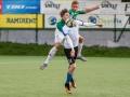 JK Kalev - FC Levadia U21 (29.07.17)-0782