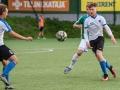 JK Kalev - FC Levadia U21 (29.07.17)-0784