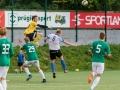 JK Kalev - FC Levadia U21 (29.07.17)-0786