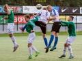 JK Kalev - FC Levadia U21 (29.07.17)-0791