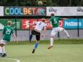 JK Kalev - FC Levadia U21 (29.07.17)-0799