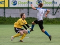 JK Kalev - FC Levadia U21 (29.07.17)-0801