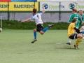 JK Kalev - FC Levadia U21 (29.07.17)-0802