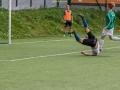 JK Kalev - FC Levadia U21 (29.07.17)-0809
