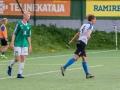 JK Kalev - FC Levadia U21 (29.07.17)-0811