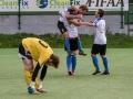 JK Kalev - FC Levadia U21 (29.07.17)-0813