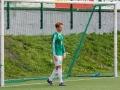 JK Kalev - FC Levadia U21 (29.07.17)-0815