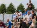 JK Kalev - FC Levadia U21 (29.07.17)-0816