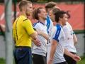JK Kalev - FC Levadia U21 (29.07.17)-0818
