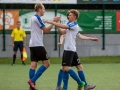 JK Kalev - FC Levadia U21 (29.07.17)-0820