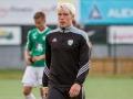 JK Kalev - FC Levadia U21 (29.07.17)-0823